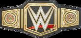 New WWE World Heavyweight Title.png