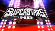 November 11, 2010 Superstars 8