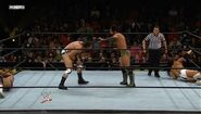 November 7, 2012 NXT results.00024