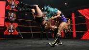 October 29, 2020 NXT UK 3