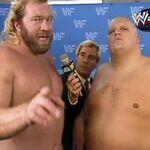 October 5, 1986 Wrestling Challenge.00033.jpg