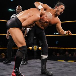 September 25, 2019 NXT results.25.jpg