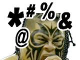 WWE Championship 名單