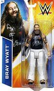 WWE Signature Series 2014 Bray Wyatt