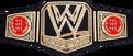 WWE TITLE BRYAN