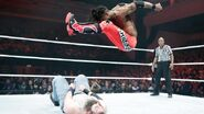 WWE World Tour 2014 - Brighton.16