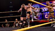 1-8-20 NXT 23