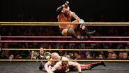 10-18-17 NXT 17