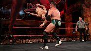 10-31-18 NXT UK (1) 5