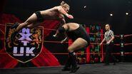 3-11-21 NXT UK 3