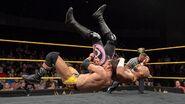 3-20-19 NXT 6