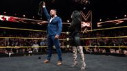 3-21-18 NXT 23