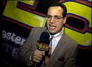 4-11-95 ECW Hardcore TV 4
