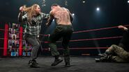 4-22-21 NXT UK 10