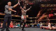7-10-19 NXT 12
