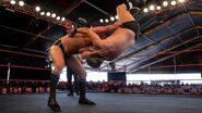 7-24-19 NXT UK 17