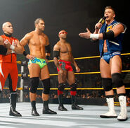 7-27-11 NXT 5