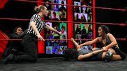 7-29-21 NXT UK 3