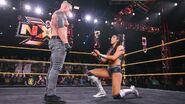 8-17-21 NXT 14