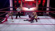 Impact Wrestling Rebellion 2020.00044