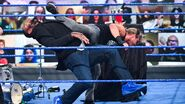 January 1, 2021 Smackdown results.24