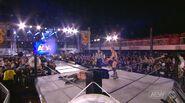 January 22, 2020 AEW Dynamite 21