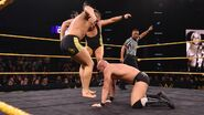January 22, 2020 NXT results.30