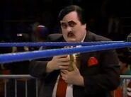 January 23, 1993 WWF Superstars of Wrestling.00002