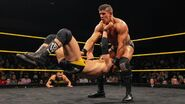 January 9, 2019 NXT results.14
