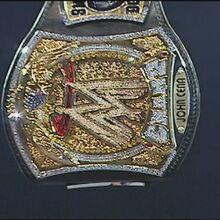 John Cena Spinner debut2.jpg