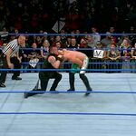 March 1, 2018 iMPACT! results.00028.jpg
