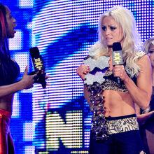 NXT 11-9-10 5.jpg
