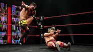 November 26, 2020 NXT UK 14