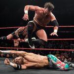 October 17, 2019 NXT UK results.15.jpg