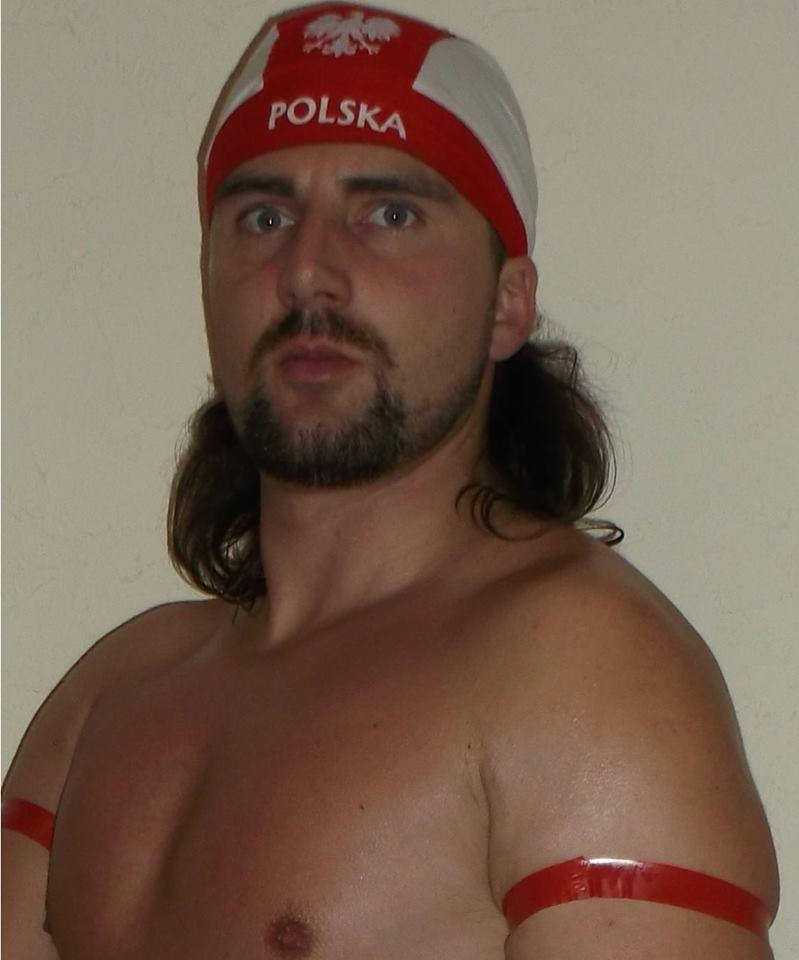 Jedrus Bulecka