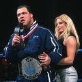 SmackDown 01-18-2001 1