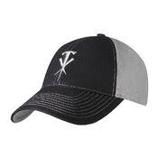 Undertaker Cross Baseball Cap
