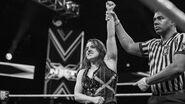 10-31-18 NXT 4