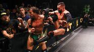 12-18-19 NXT 5