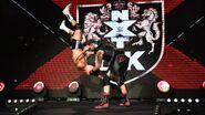 12-26-18 NXT UK 2 8