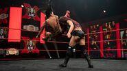 3-4-21 NXT UK 21
