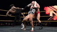 5-23-18 NXT 13