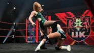 December 10, 2020 NXT UK 8