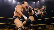 June 24, 2020 NXT results.16