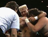 May 1, 1993 WCW Saturday Night 17
