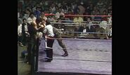 May 12, 1986 Prime Time Wrestling.00020