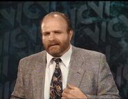 May 8, 1993 WCW Saturday Night 12