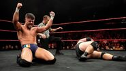 October 31, 2019 NXT UK results.20