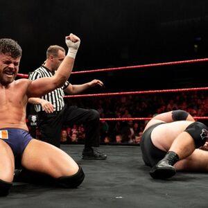October 31, 2019 NXT UK results.20.jpg