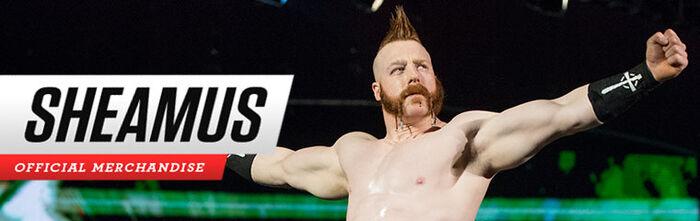 Sheamus - WWE Merchandise 2015.jpg